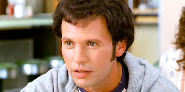 Billy Crystal, movies, When Harry Met Sally