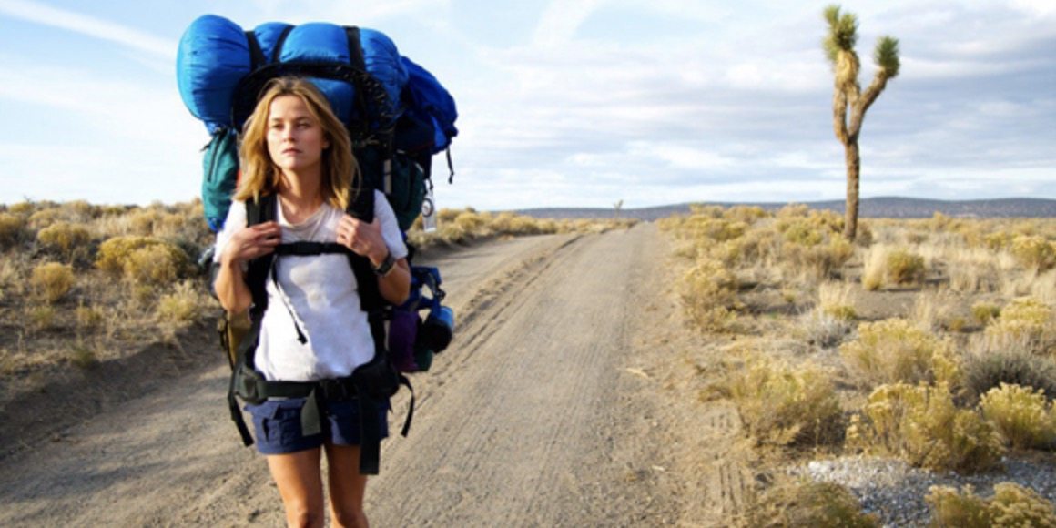 reese witherspoon, movies, wild