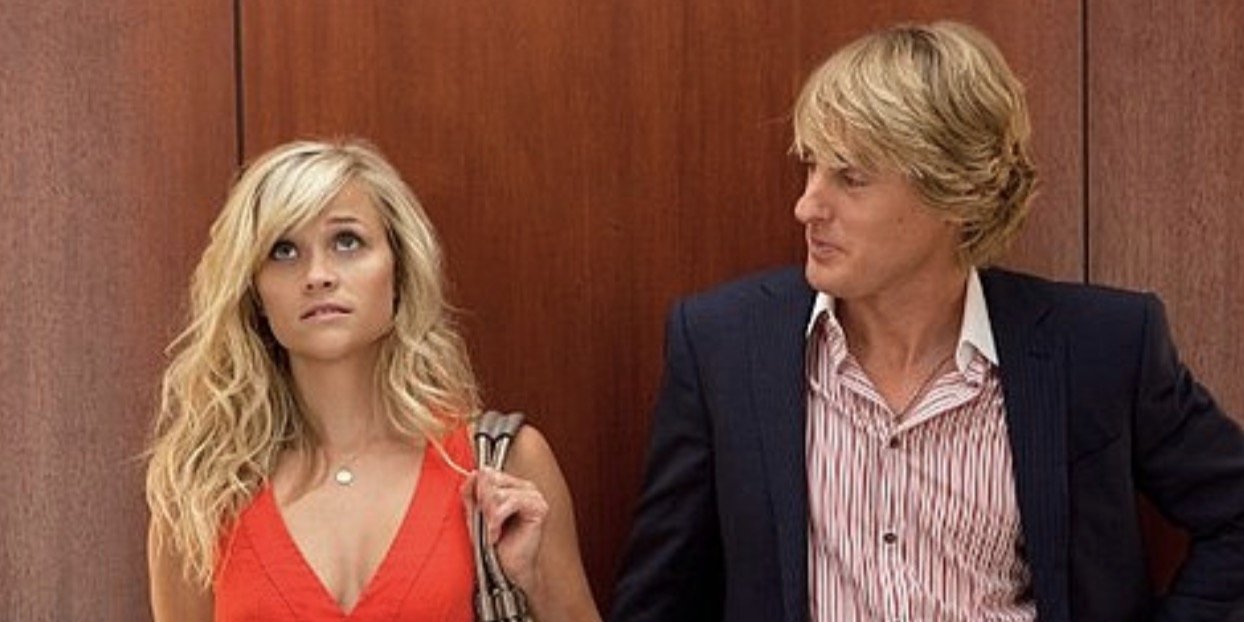 reese witherspoon, movies, How Do You Know