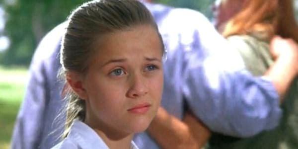 reese witherspoon, movies, The Man in the Moon
