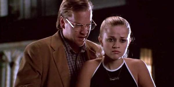 reese witherspoon, movies, freeway