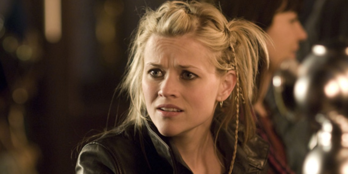 reese witherspoon, movies, Penelope
