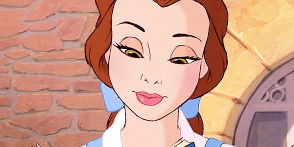 disney quiz can you guess the disney movie by just one quote