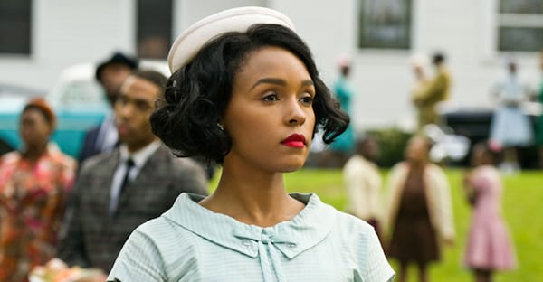 Hidden Figures, janelle, black history, civil rights, history, serious