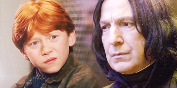 Harry Potter trivia, harry potter characters, Harry Potter Quiz, hermione, draco, ron, ron weasley