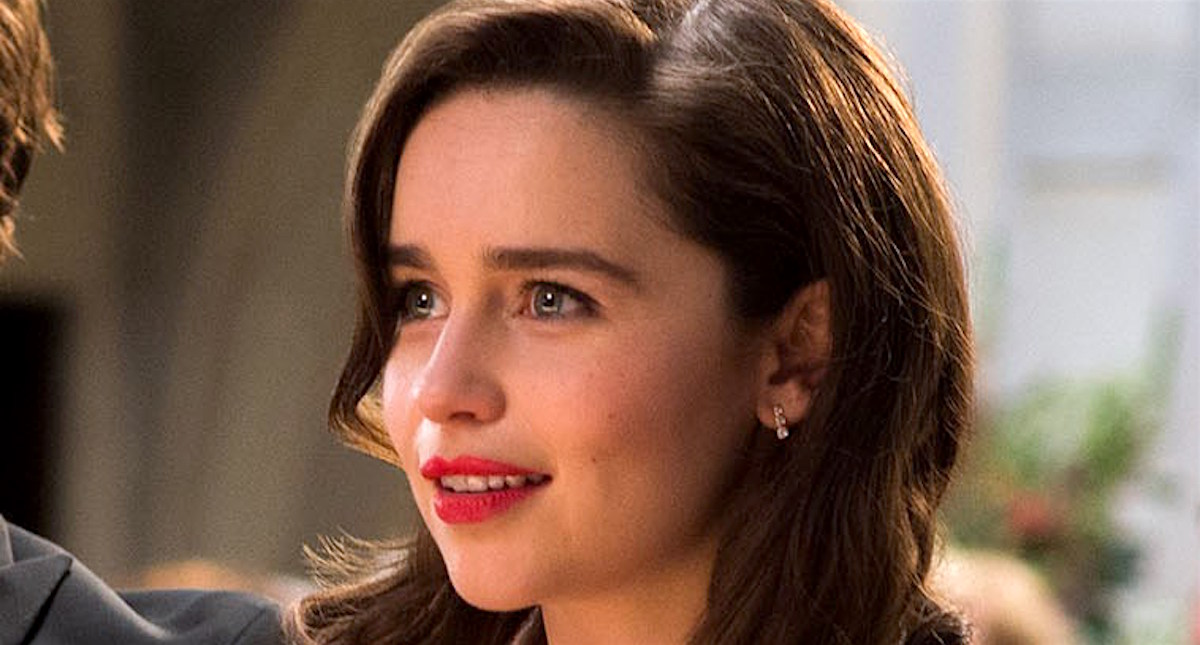 Me Before You, nicholas spark, love, romance, personality, happiness