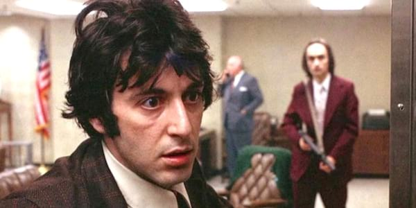 70s stars, Al Pacino, 70s, dog day afternoon