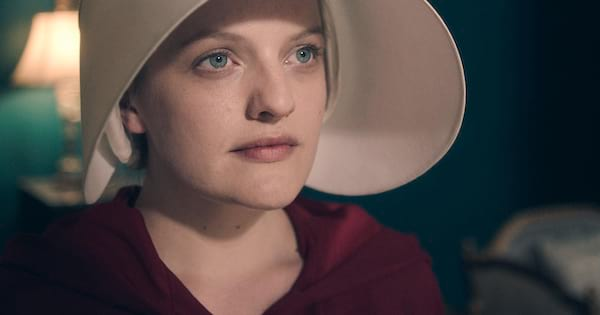 when is the handmaid's tale season 3, premiere date and time