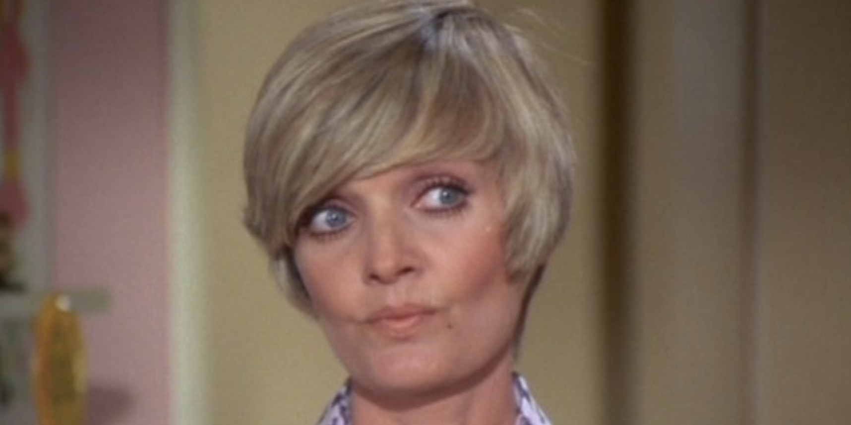 the brady bunch, 60s tv show main character, tv