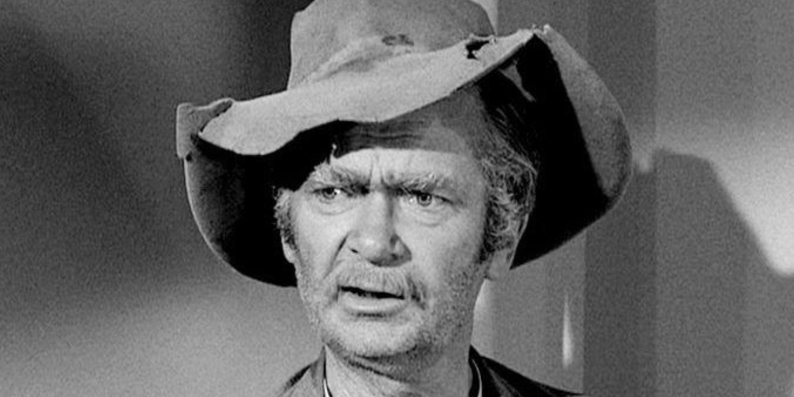 60s tv show main character, tv, The Beverly Hillbillies