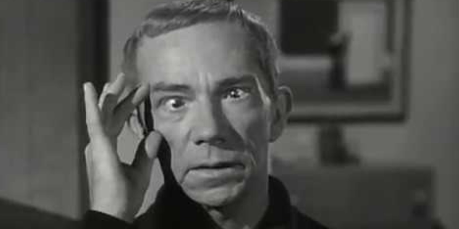 60s tv show main character, tv, My Favorite Martian