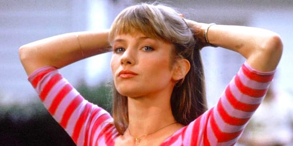 Risky Business, college, college movie, movies