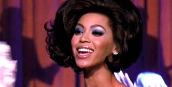 dreamgirls, Music, movies, motown, beyonce