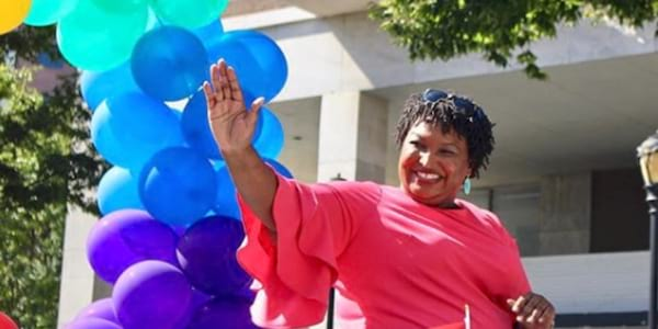 stacey-abrams-books-022119