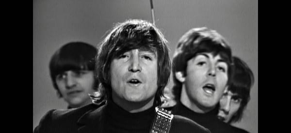 the Beatles, band, Music, rock, quiz, 60s
