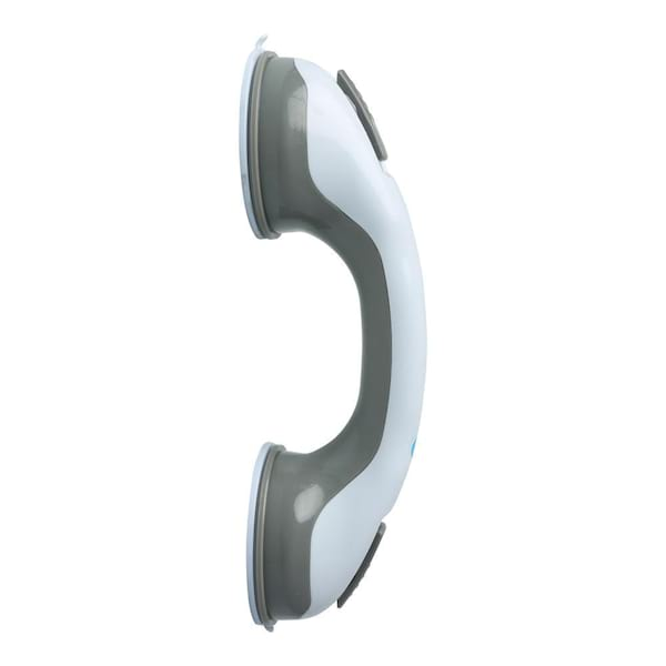 Shower Suction Handle Bar from Sportsheets