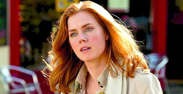 amy adams, leap year, redhead, irish, hero, brooke, smart, geo, thinking, general knowledge