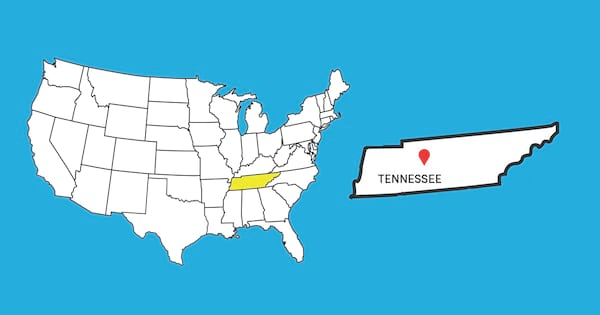 tennessee, div, capital
