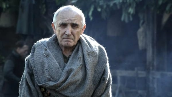 tv, game of thrones, maester luwin