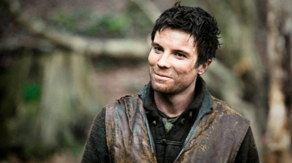 tv, game of thrones, gendry