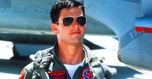 Image result for top gun quote