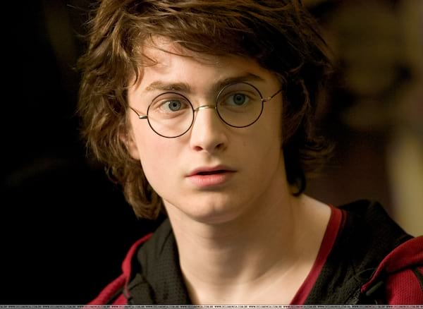 harry potter, Negative Result, Goblet of Fire, movies