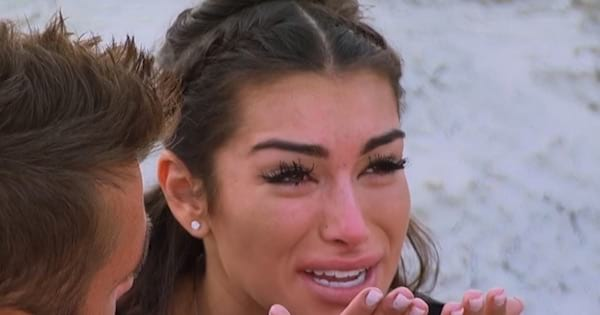 ashley iaconetti the bachelor crying face funny
