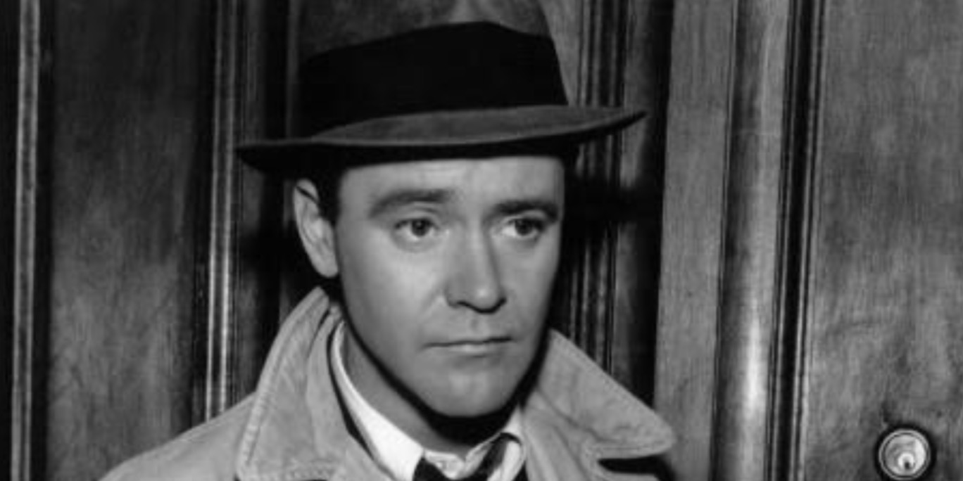 jack lemmon, the apartment, 60s male icon, movies