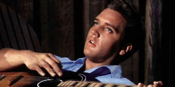 60s male icon, movies, elvis presley, follow that dream