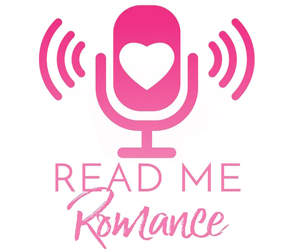 Romance Podcasts, cover of Read Me Romance podcasts, books