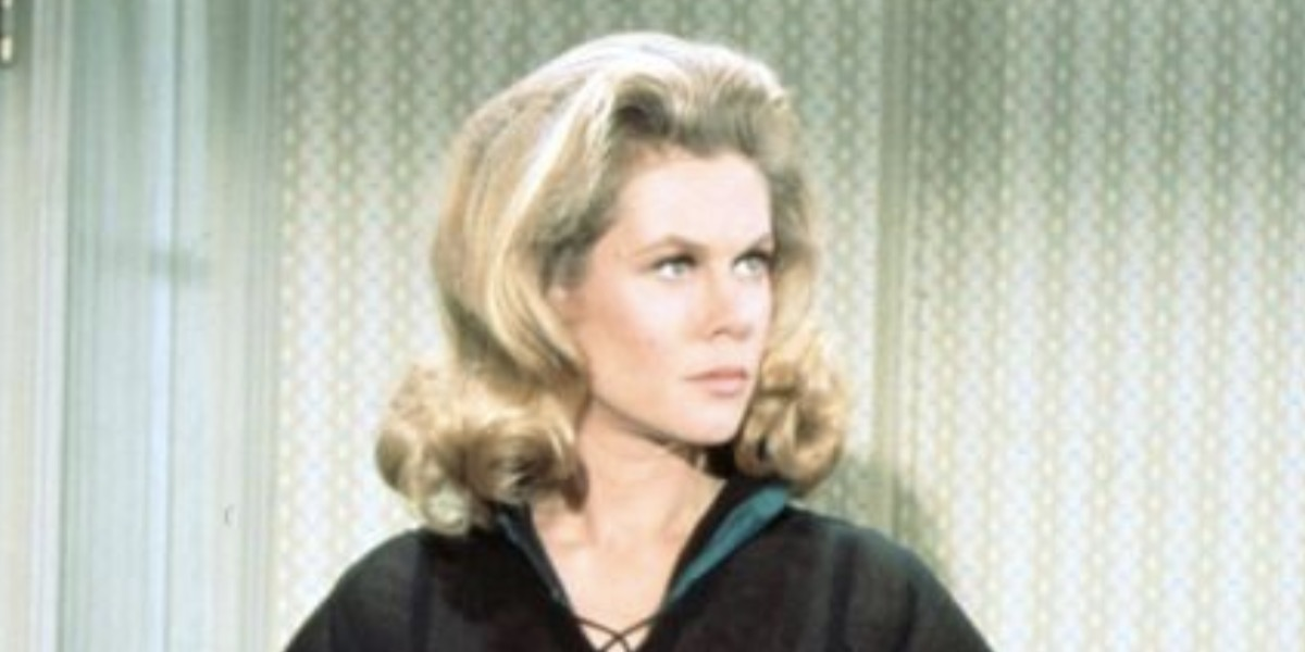 bewitched, tv show quiz, tv