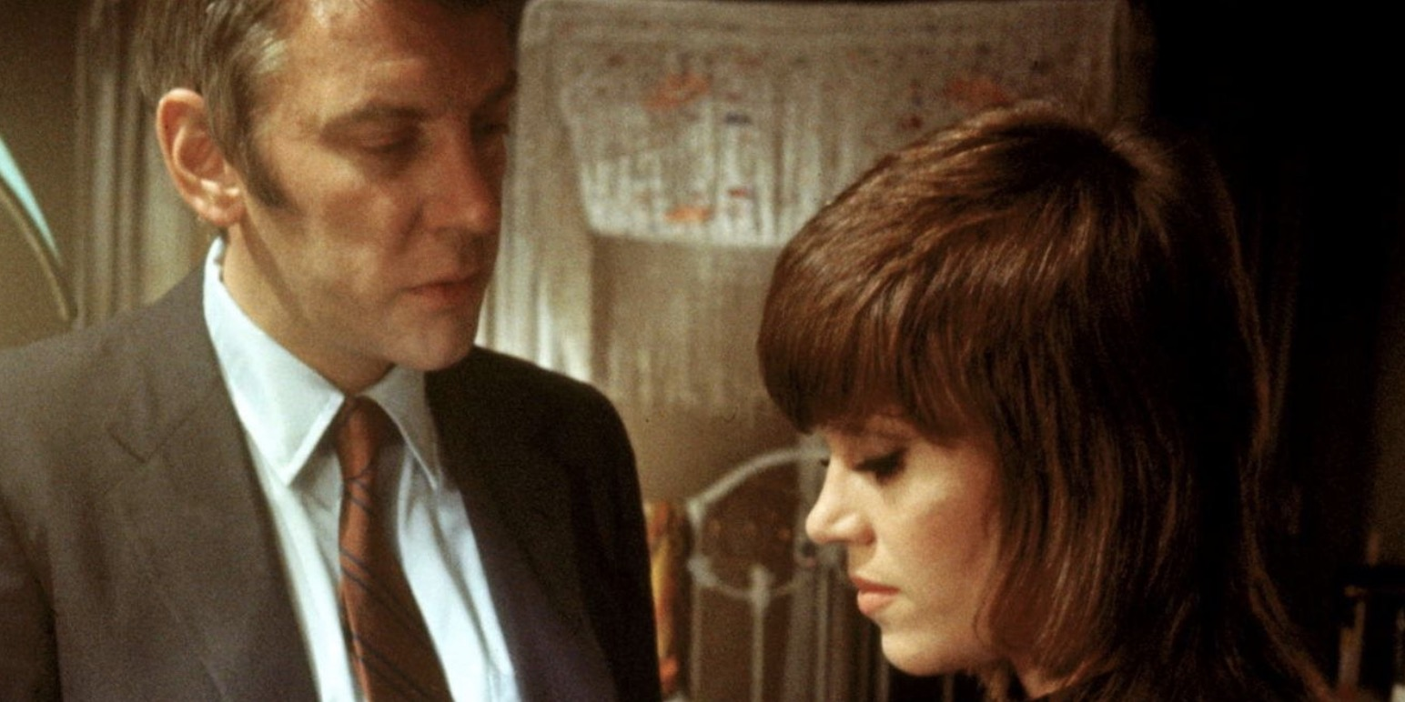 a to z movies, movies, klute