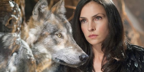 animal personality quiz, predator personality quiz, femme fatale personality quiz, witch hunters