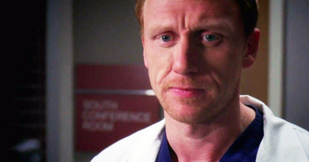 owen hunt needs to leave grey's anatomy