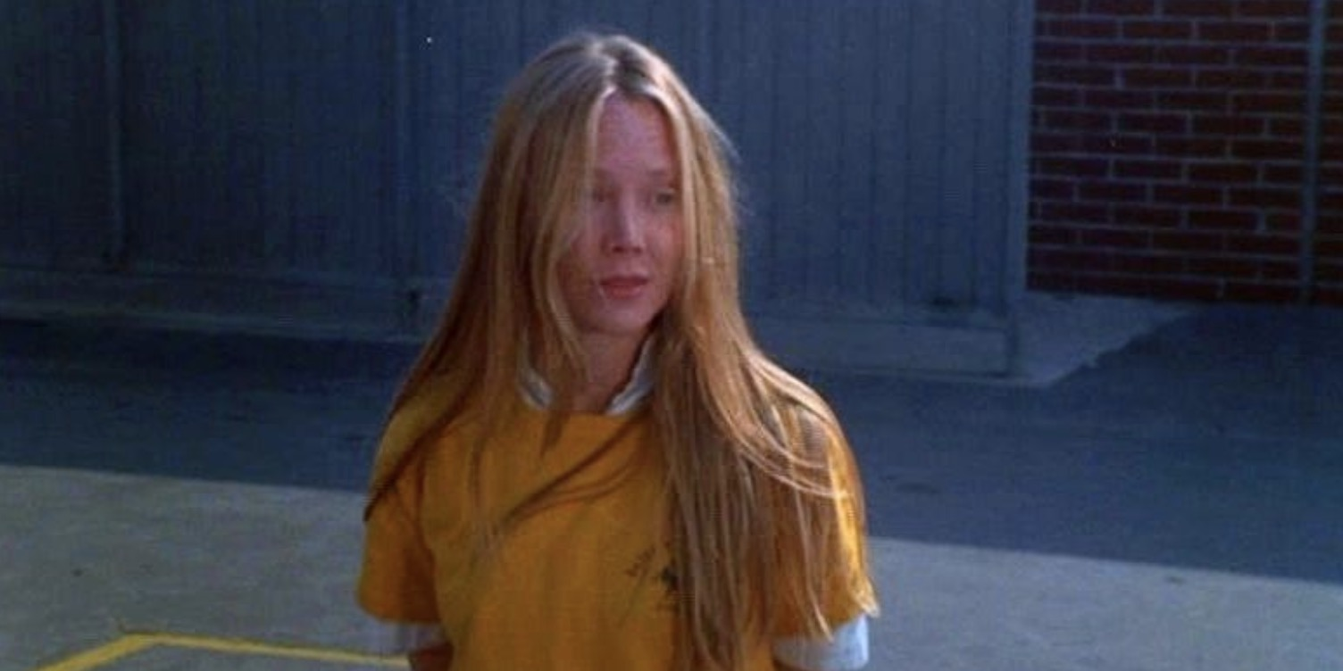 movies, carrie