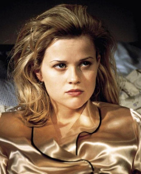Reese witherspoon now and then