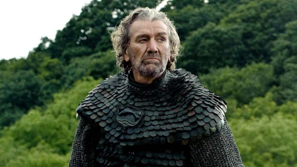 tv, game of thrones, brynden tully, the blackfish