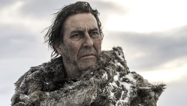 tv, game of thrones, mance rayder