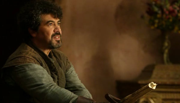 tv, game of thrones, syrio forel