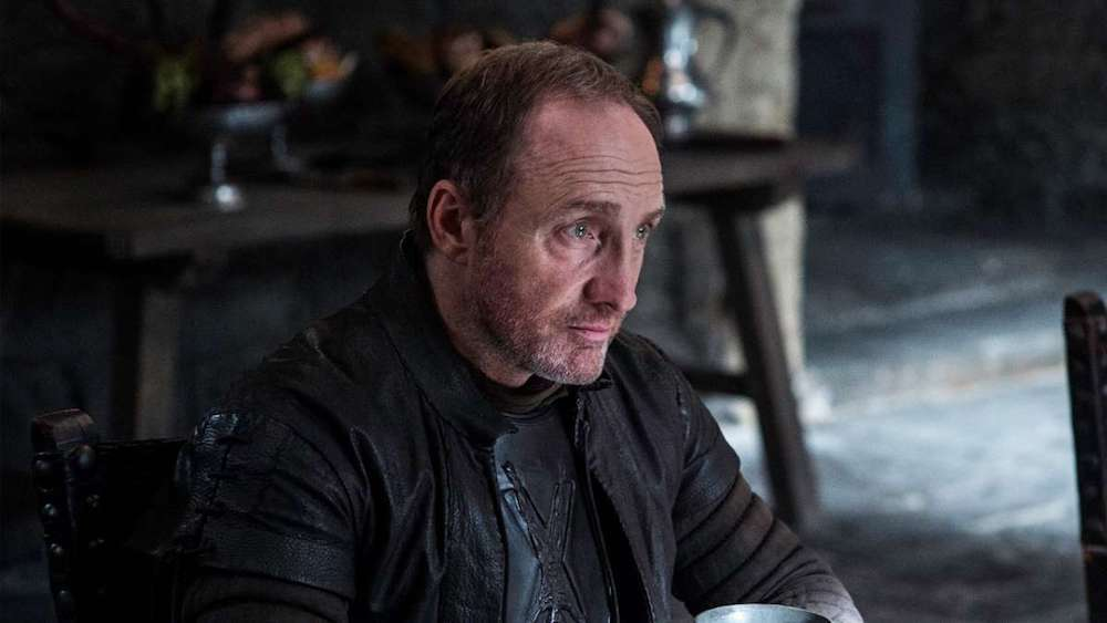 tv, game of thrones, roose bolton