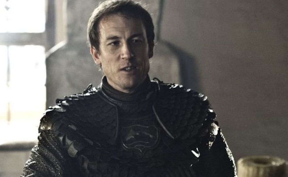 tv, game of thrones, edmure tully