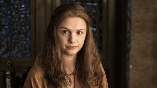 tv, game of thrones, gilly