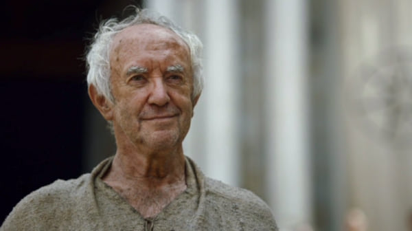 tv, game of thrones, the high sparrow