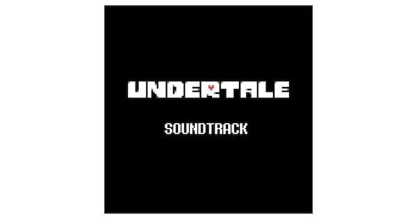 best video game soundtracks productivity stay focused