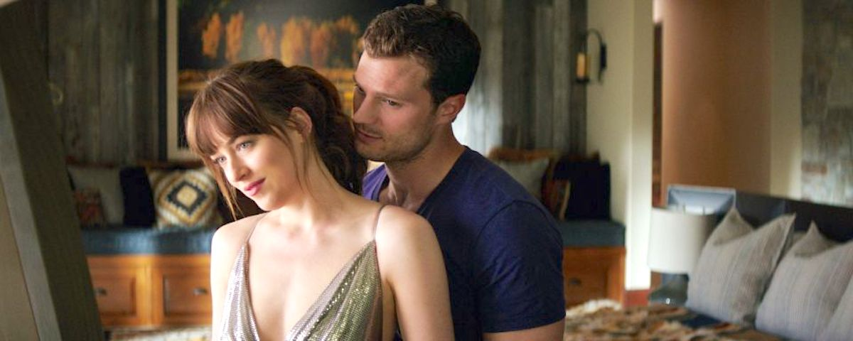 fifty shades of grey, couples, love