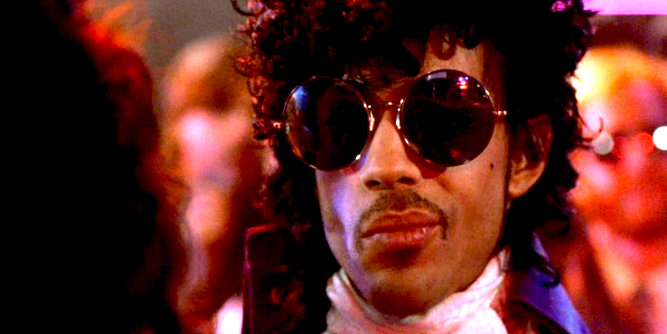 movies, Purple Rain, 1984, prince, Music, 80s