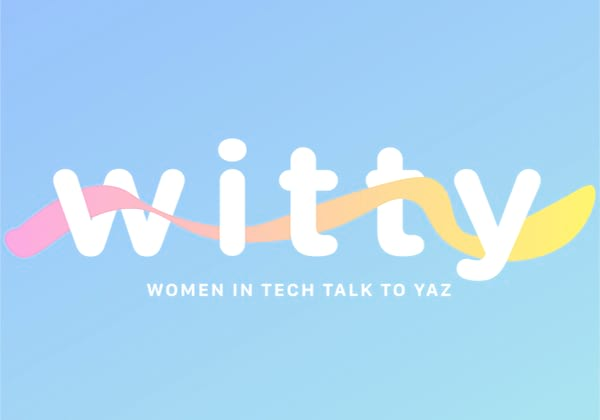 instagram takeover, witty podcast, podcast, Tech