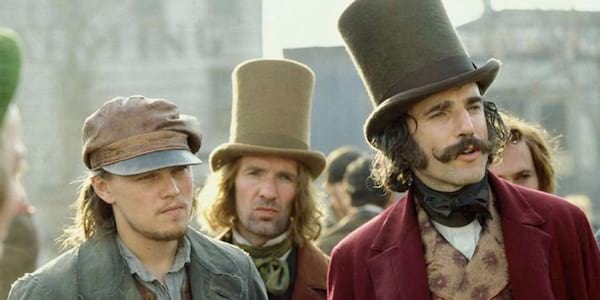 gangs of new york, 2000s movies, movies