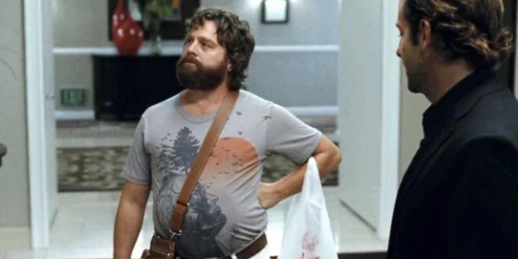 the hangover, 2000s movies, movies