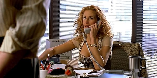 Erin Brockovich, 2000s movies, movies